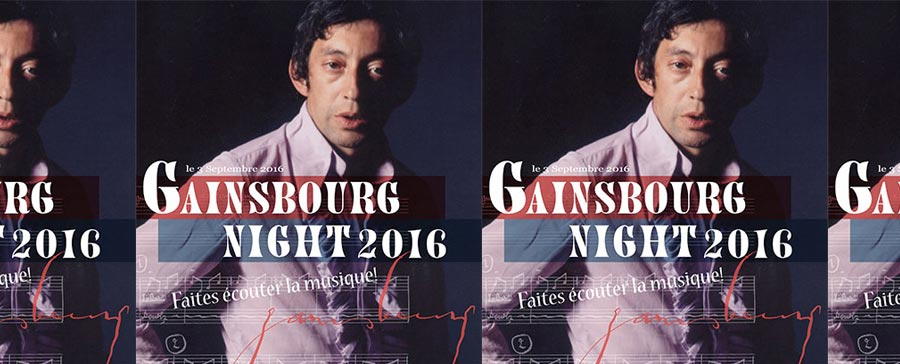 160722_gainsbourg-night_home